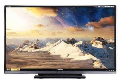 电视机买什么牌子的好 2018电视机十大品牌排行榜