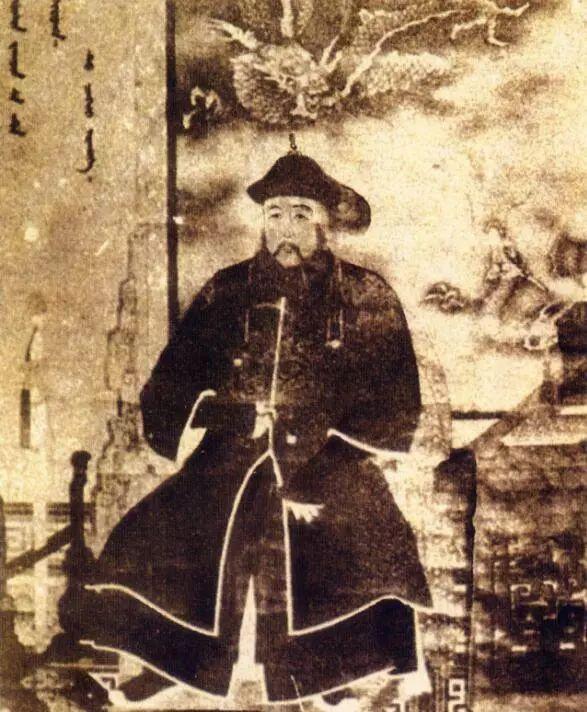 清朝入关后的第一位皇帝,从三件事来看他必成为清朝入关后第一位雄主