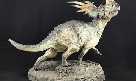 刚果龙 刚果恐龙,是至今未灭绝的恐龙?