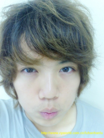 鹿晗以前的照片 同学曝光鹿晗9年前照片,原来他18岁的时候长这样!