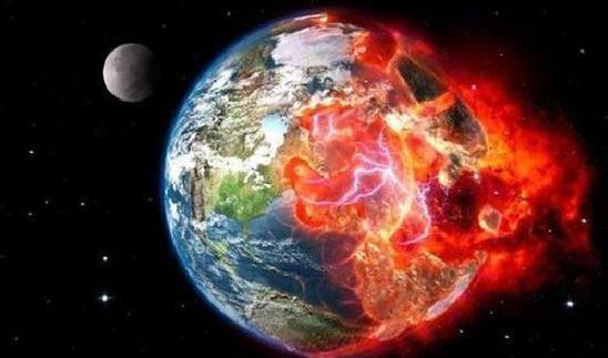 人类还有多长时间灭亡 人类还能在地球上生存多久?