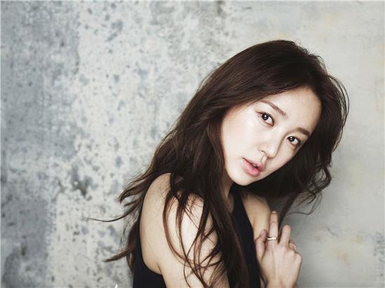 尹恩惠电视剧 从带货女王到惨遭封杀,如今尹恩惠携新剧回归,你还支持她吗?