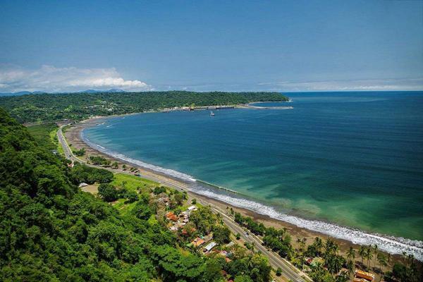 四大洋英文 太平洋为什么叫太平?揭秘四大洋名称秘密