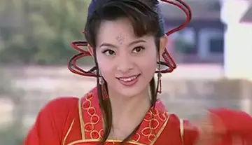 窅娘 中国史上第一个缠足女人是谁?