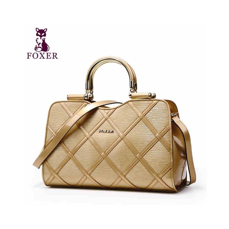 女士名牌包包品牌排行 国内女士包包品牌排行榜前十名!!!