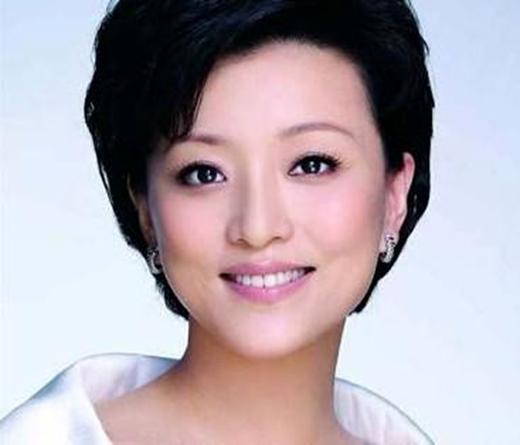 中国十大女富豪 中国10大美女富豪,排名第二竟是她