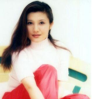 张丰毅个人资料 揭秘张丰毅46岁美艳娇妻的真实身份
