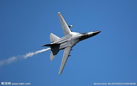 最快的飞机 细数全球十大飞行最快的飞机,你能猜到几个?