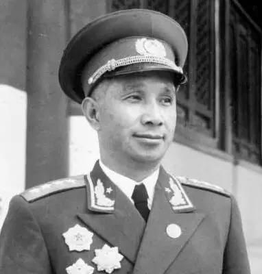 十大将军 世界历史最牛十大将军,唯一的中国人今天却有80%的人不认识
