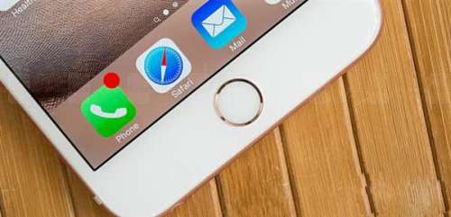 苹果6性能 iphone6:真的要淘汰了,真的可以说再见了