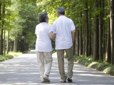降低胆固醇 体检查出胆固醇高,还好这5个方法可以降低胆固醇