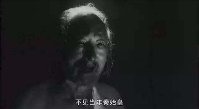鬼子来了姜文吃谁的奶 聊聊姜文的鬼才和鬼子来了