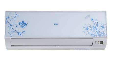 空调功率1匹是多少 1匹空调的耗电量是多少?我们来算个账