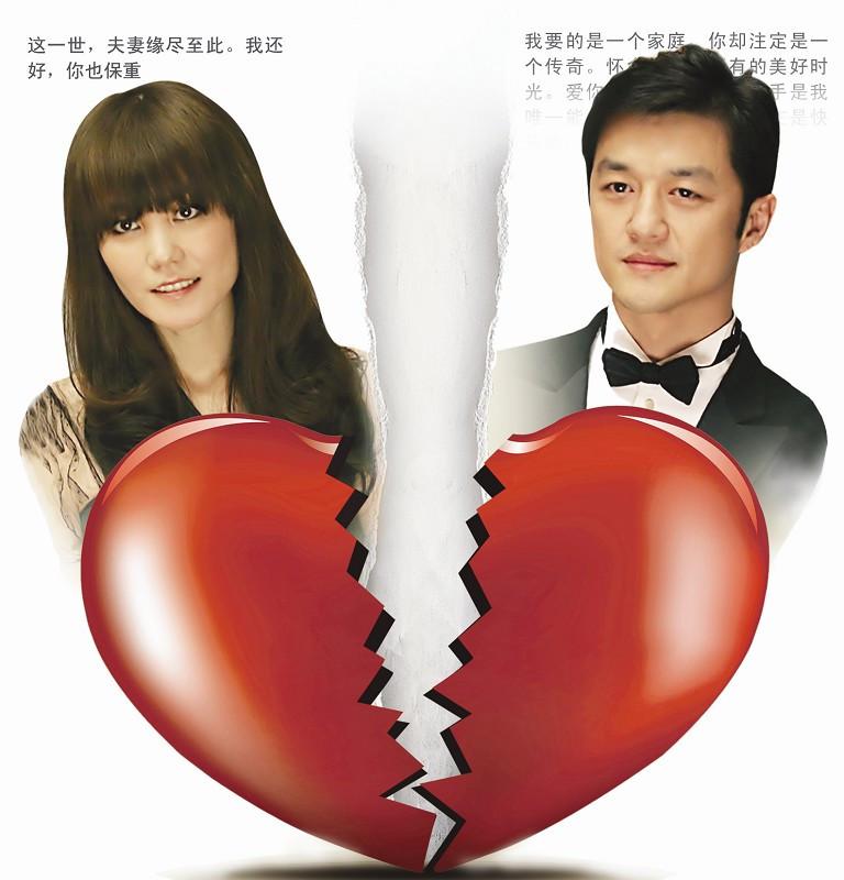 王菲与李亚鹏离婚的原因 李亚鹏王菲离婚原因公布,为什么离婚原因揭秘