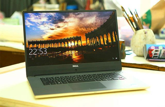超薄笔记本电脑排名 轻薄便携就是好,四款办公笔记本电脑推荐