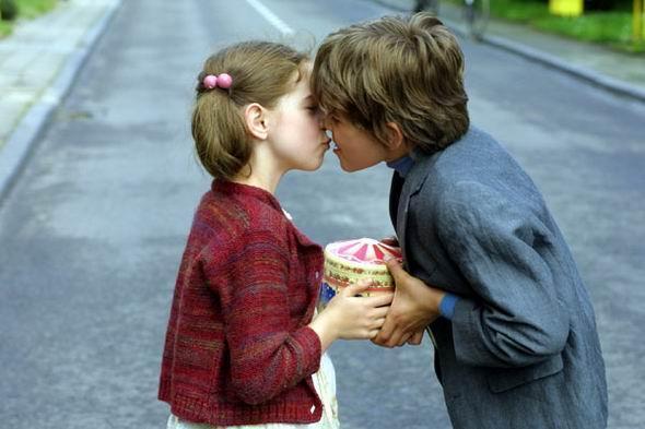 好看的爱情电视剧  爱情类电视剧排行榜 十部高口碑的爱情电视剧