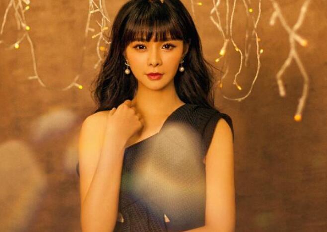杜海涛老婆 她因是杜海涛绯闻女友走红 如今怒斥杜海涛老蹭自己的热度