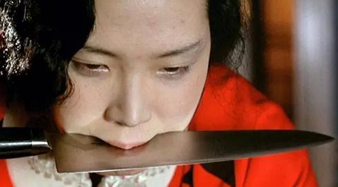 世界十大禁片视频播放 盘点世界十大禁片日本最多 你看过几部