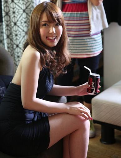 日本女忧 细数16年超人气日本女忧,你的硬盘中有她吗?