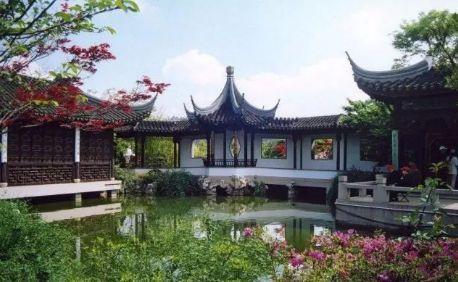 名胜古迹 最具代表性的中国十大名胜古迹