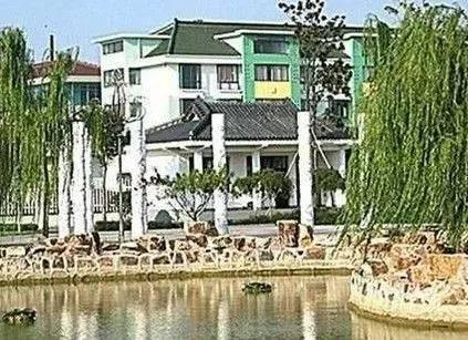 中国最有钱的村 中国最土豪的六个村,到底多有钱?
