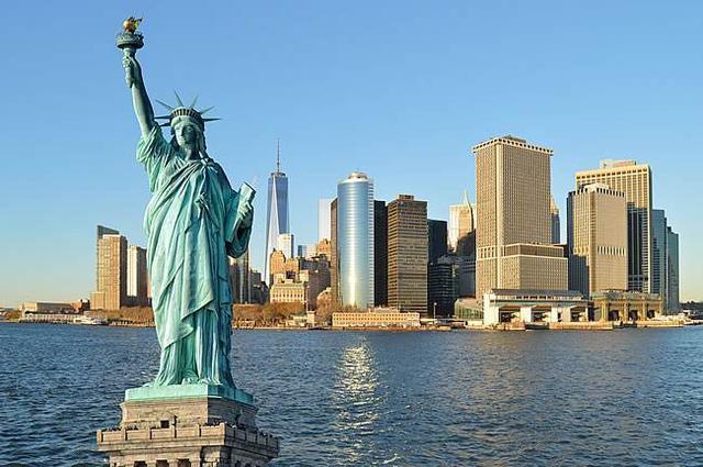 世界面积最大的国家排名 全球国土面积最大的十个国家,2017白菜网送彩金验证手机第三,美国第四