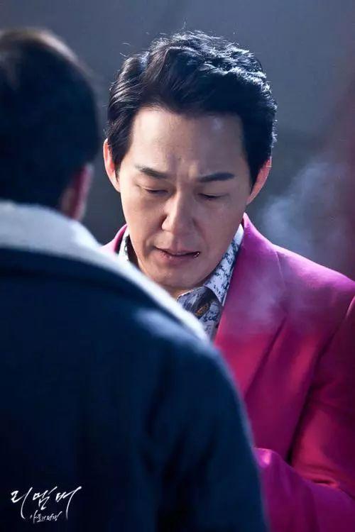 韩国电影动图 这部韩国电影在网上爆红!尺度太大让人不忍直视......