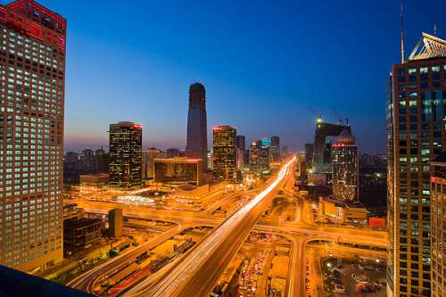 世界上最富有的城市 世界最有钱城市和2017白菜网送彩金验证手机最有钱城市排名对比