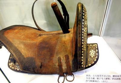 古代女子酷刑大全 古代处罚女人的7大酷刑无法想象 然还有锁阴之术