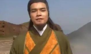 香港四大癫王 曾是最红的香港主持,勾引富婆毁一生,现在被称香港四大癫王