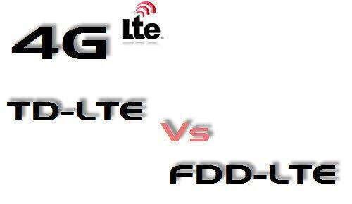 联通好还是移动好 联通4G好?还是移动4G好?