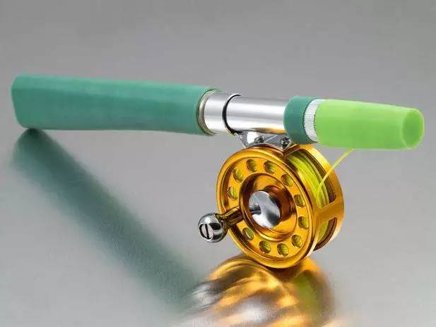 什么牌子鱼竿质量好 鱼竿什么牌子好?如何选购鱼竿?