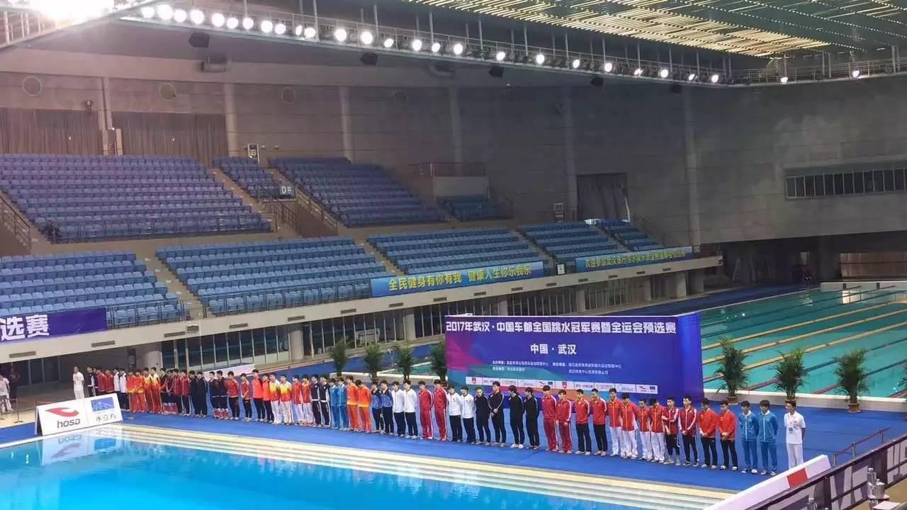 2017世锦赛跳水 2017全国跳水冠军赛成绩...