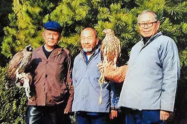 京城官二代有多厉害 他是北京城有名的官二代,富二代,玩物败家,玩遍天下无敌手