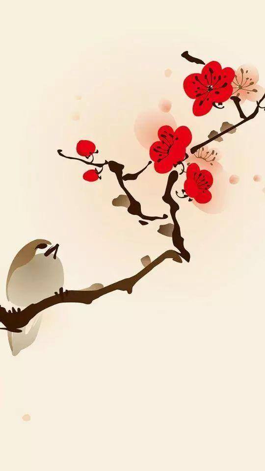 中国最美古诗词 意境最美的十首中国古诗词