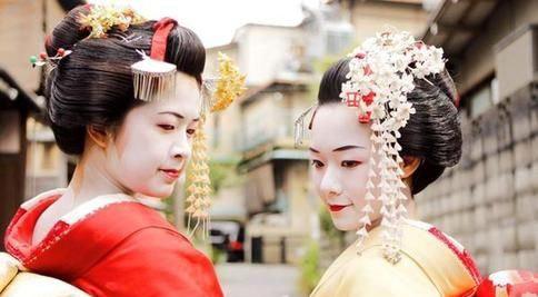日本h片 日本好看的三级片有哪些?