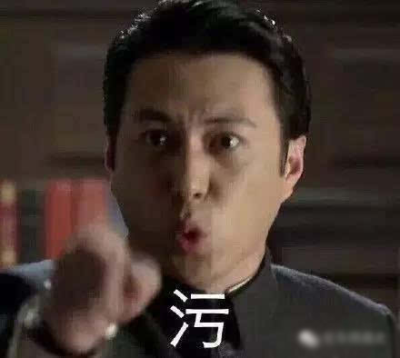 江湖暗器排行榜 暴雨梨花针排第几?