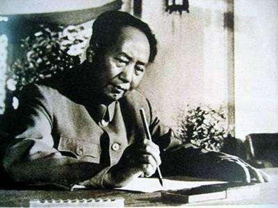 毛泽东用怎么说服几位领导人支持出兵朝鲜