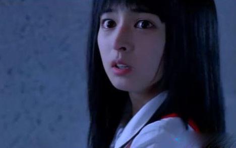 韩国十大美女排行榜 韩国最美的美女