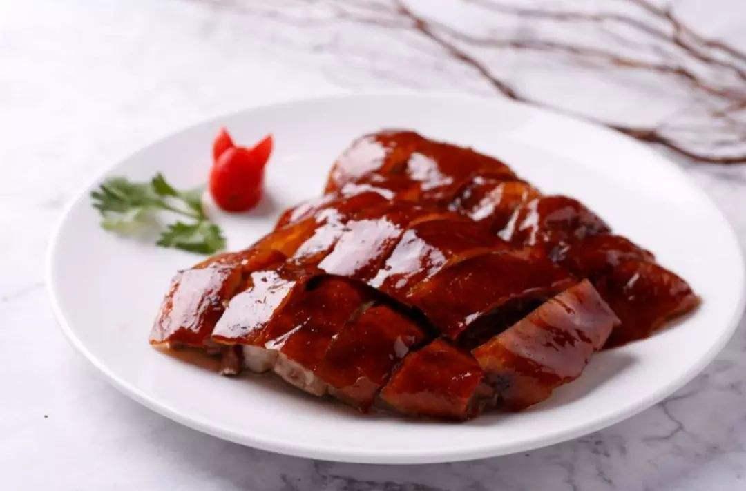 中国八大菜系有哪些?八大菜系简述