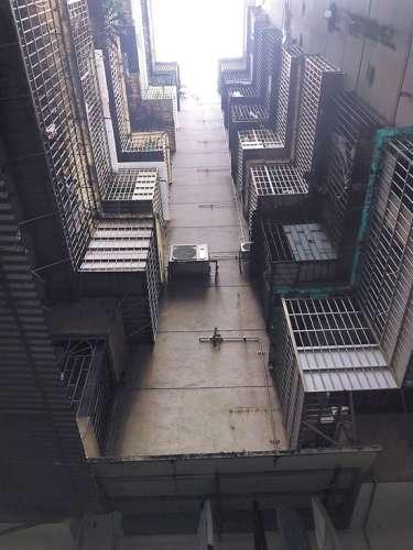 旧楼加装电梯拉锯八年 业主期盼成立评估机构