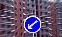 全国楼市整体降温 一线房价连续7个月滞涨