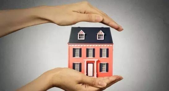 多城市住房租赁市场启动需警惕\