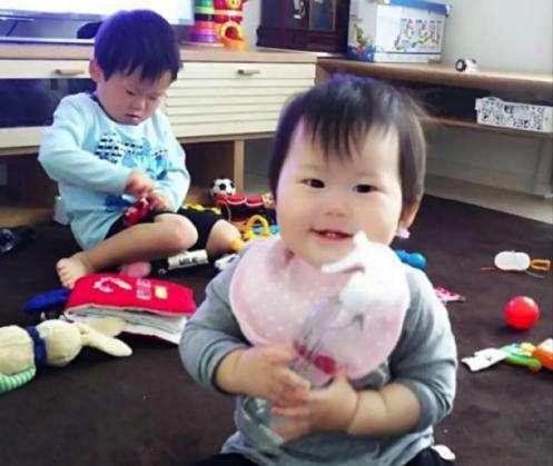 婴儿用品怎么消毒宝宝健康成长,用殊拔给TA最安全的守护