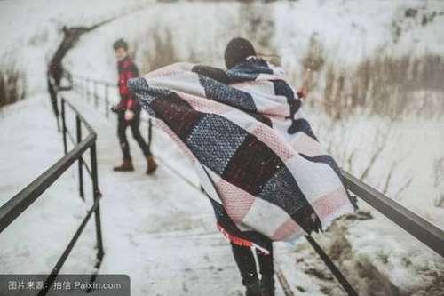这个冬天,恋人们必做的浪漫事 在哈尔滨冰雪大世界都能实现