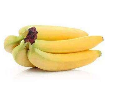 吃什么水果瘦腿?7种水果让你吃出美丽双腿