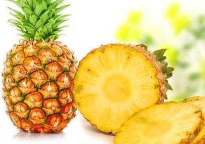 水果怎样吃才能减肥:7种水果吃得对让你快速瘦肚子