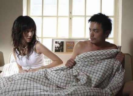 适合情侣看的电影推荐:促进情侣间情感又涨知识