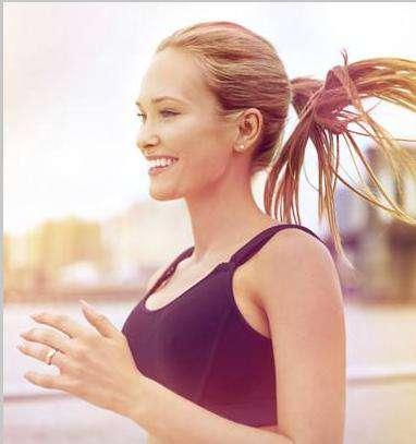 没时间运动怎么减肥:5种方法让你分分钟瘦出s曲线