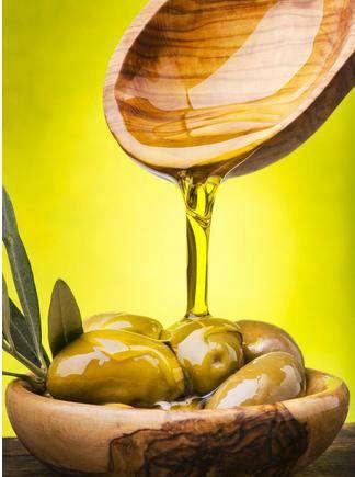 橄榄油怎样使用?橄榄油护肤散发迷人光彩